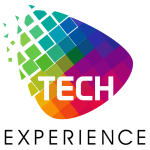 logo_tech_exp_sq_wh